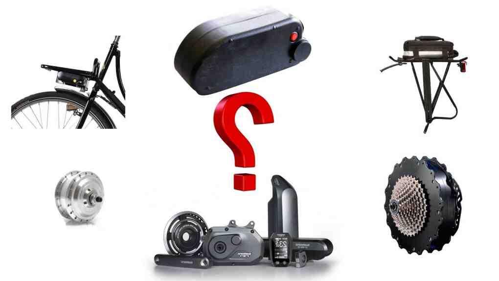 Quelle est la meilleure boîte de porte-vélos?