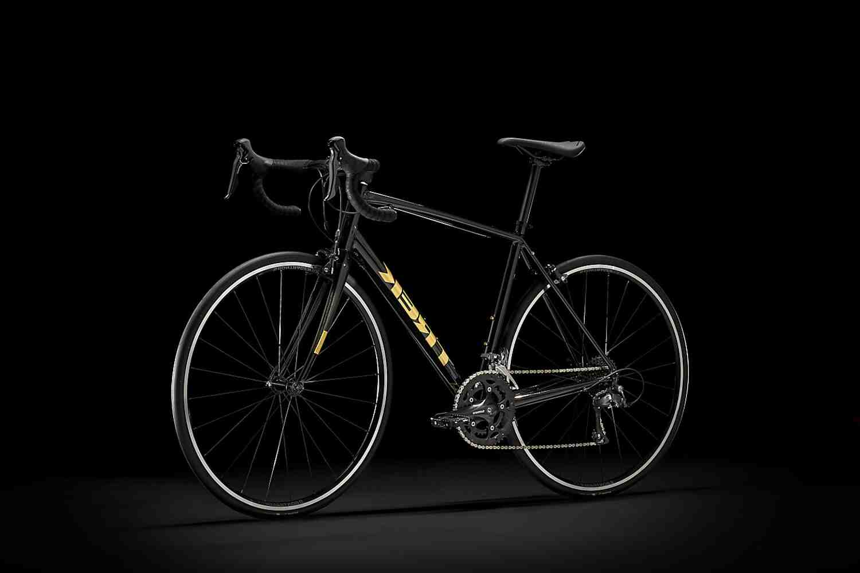 Quel vélo de route pour 3000 euros ?
